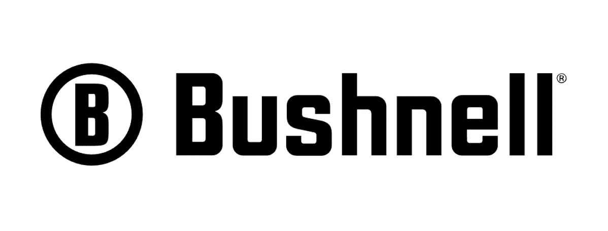 Bushnell-slider