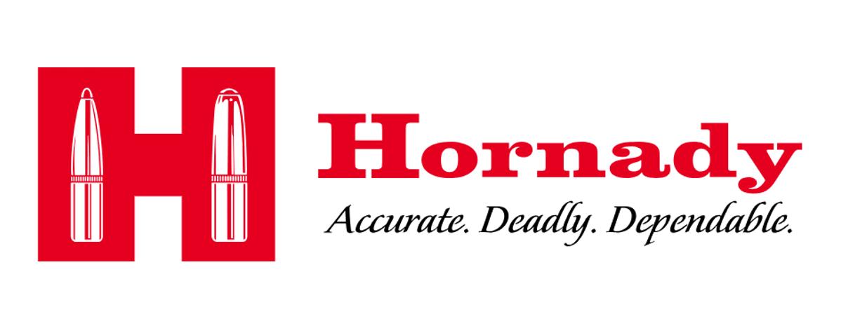 Hornady-slider