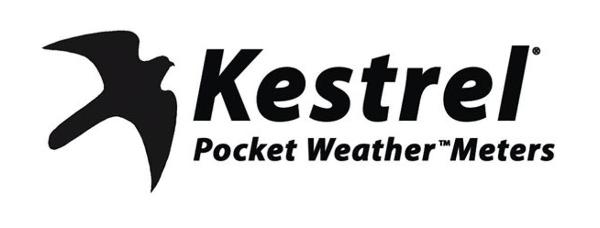 Kestrel-slider
