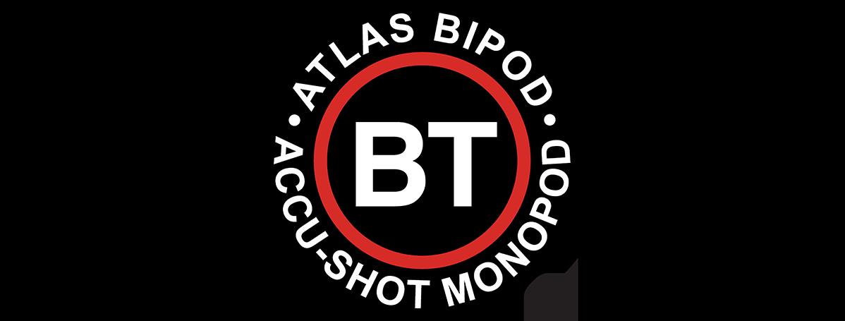 B&T_logo