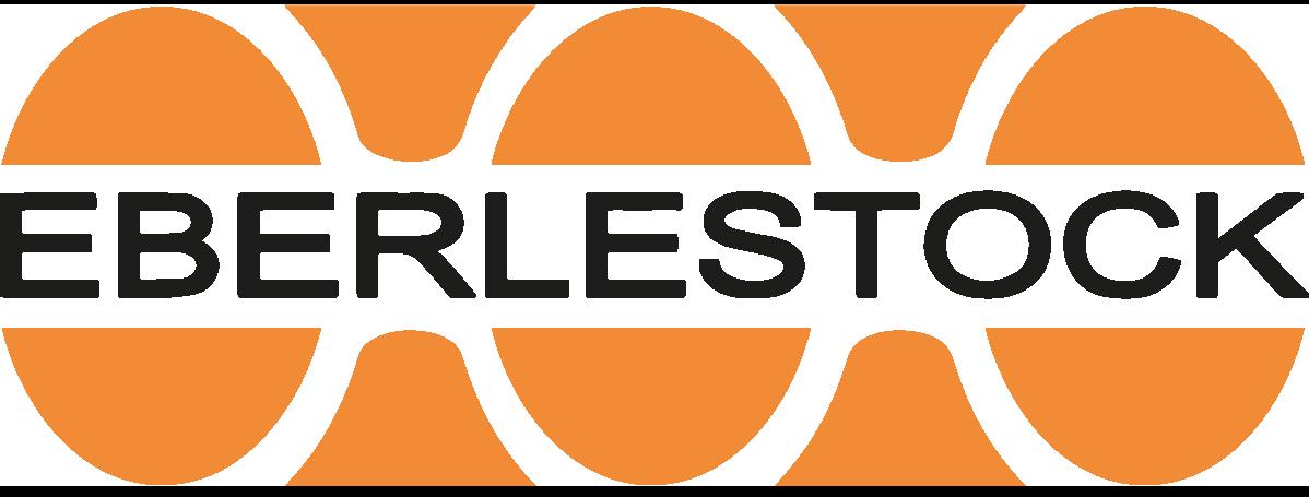 Eberlestock Logo