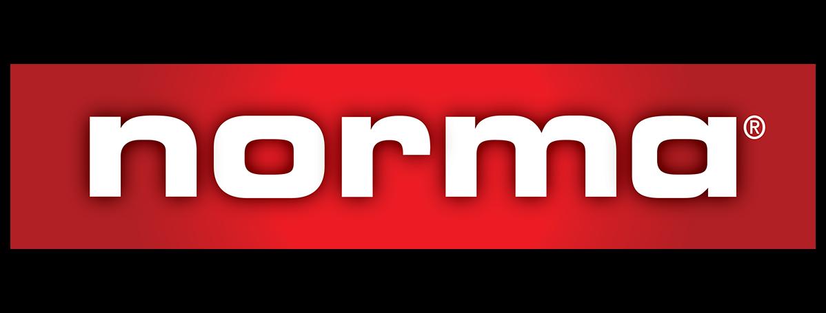 Norma-Logo-Copy