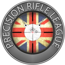 Precision Rifle League