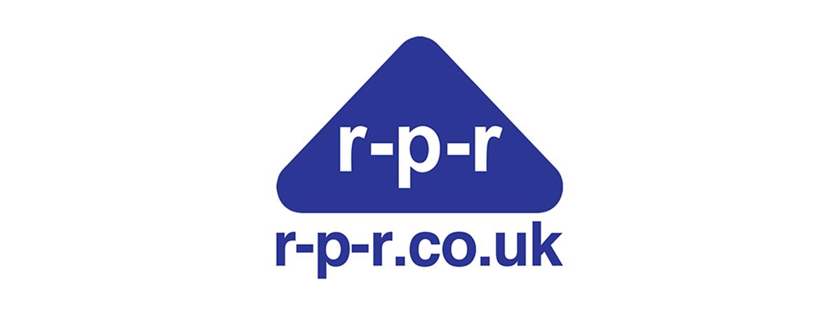 RPR-WEB-2020