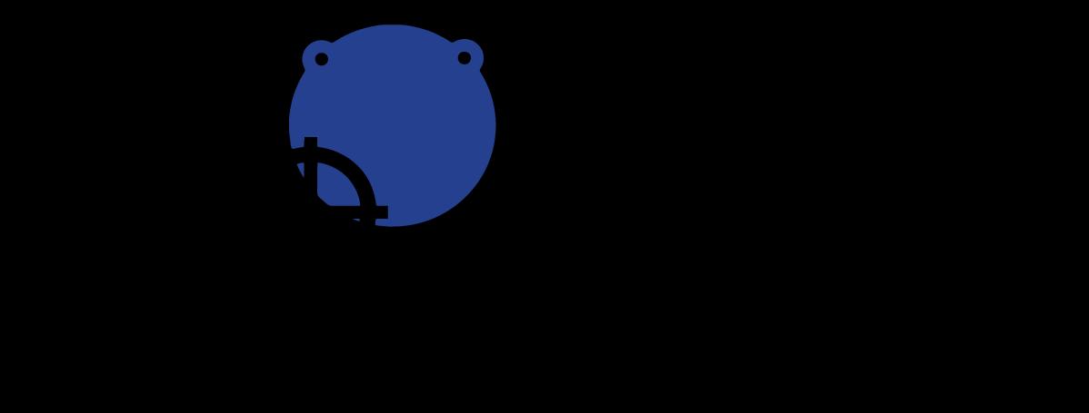 tom logo web